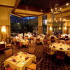 Catalina Dining Room